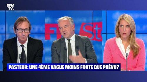 Story 1 : Les Marseillais remettent le masque ! - 28/07