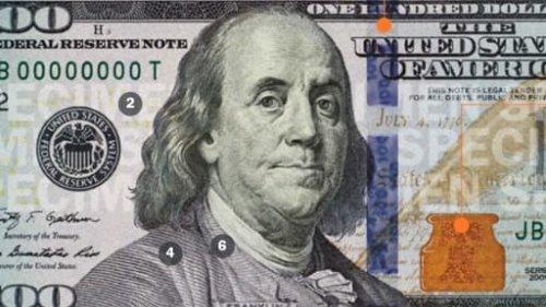 Une Américaine reçoit 1,2 million de dollars par erreur sur son compte (et ça se termine mal)
