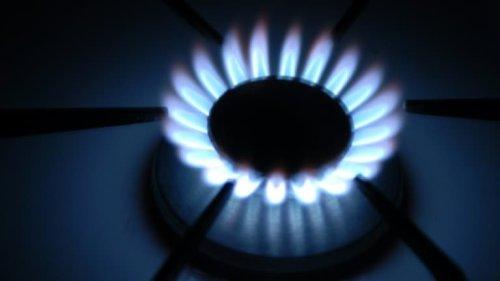 La Banque mondiale table sur une baisse des prix de l'énergie... mais pas avant fin 2022