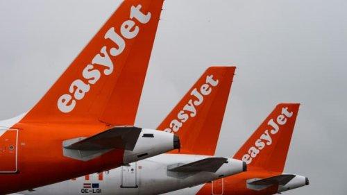 """Pour le patron d'EasyJet, les aides versées aux compagnies aériennes """"faussent la concurrence"""""""