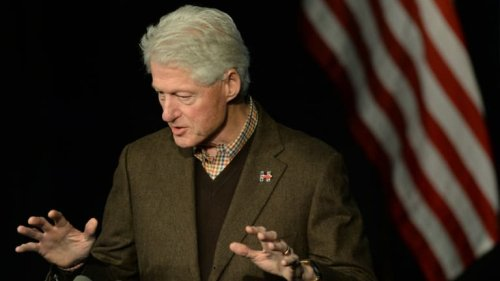 États-Unis: l'ex-président Bill Clinton a quitté l'hôpital