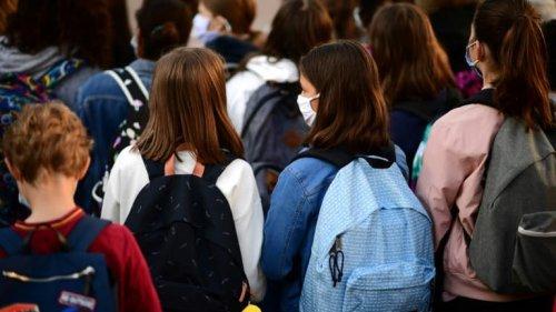 #Anti2010: Pourquoi les collégiens nés en 2010 se font insulter sur les réseaux sociaux