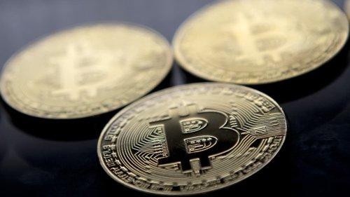 Tesla pourrait à nouveau accepter le bitcoin comme moyen de paiement