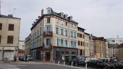 Départementales: un candidat de Haute-Loire se retire provisoirement, après avoir été victime de propos racistes