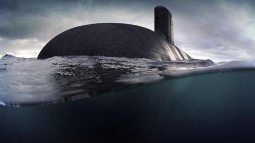 Sous-marins australiens: la Maison Blanche assure que la France a été avertie en amont, Paris dément