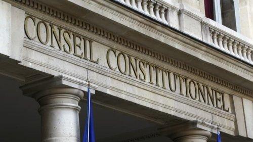 Pass sanitaire: le conseil constitutionnel censure la rupture anticipée d'un CDD ou intérim