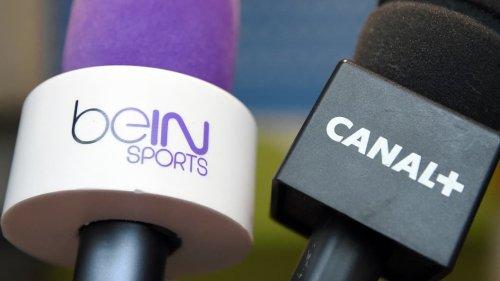 Ligue 1 en direct: beIN Sports pourrait diffuser la 1ere journée, Canal+ le reste de la saison