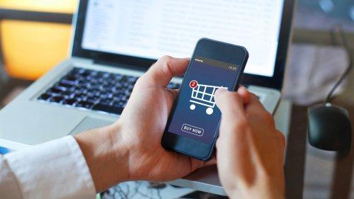 SCPI : pourquoi faut-il investir son épargne en ligne ?