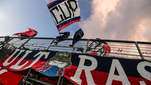 PSG: les ultras appellent au boycott du nouveau maillot
