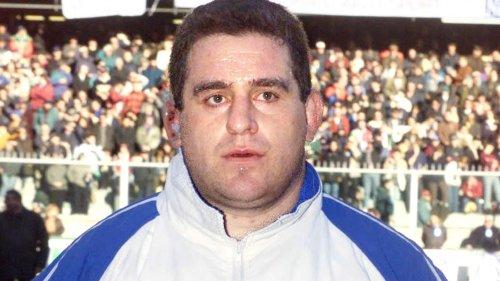 Italie: l'ancien capitaine Massimo Cuttitta est mort des suites du Covid-19