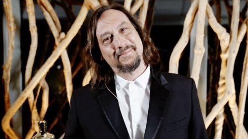 Nicolas Becker, le génie français du son récompensé aux Oscars