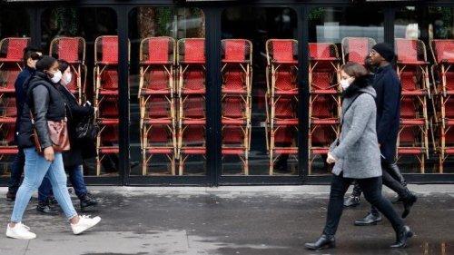 « Je suis un résistant »: les cafés et restaurants opposés au pass sanitaire s'organisent avant son entrée en vigueur