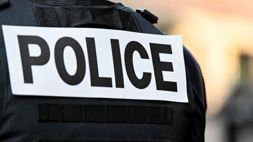 Rassemblement illégal de tuning à Bron: une personne interpellée après des tensions avec la police