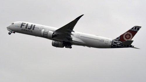 Covid-19: les îles Fidji vont à nouveau accueillir des touristes
