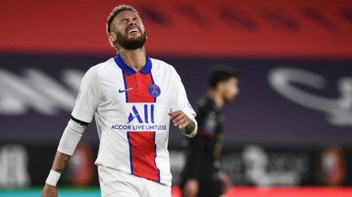 PSG: le spectre redouté de la quatrième place, synonyme de Ligue Europa