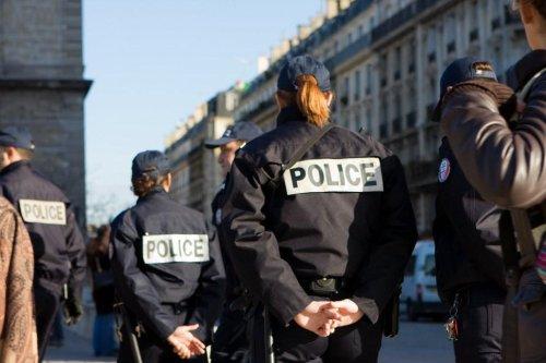 Seine-Saint-Denis: un homme tué à l'arme blanche
