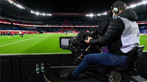 Droits TV Ligue 1: le tribunal de commerce de Nanterre donne raison à Canal+ face à BeIN Sports