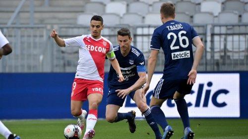 Ligue 1: à quoi ressemblerait le classement si on annulait les résultats contre Bordeaux