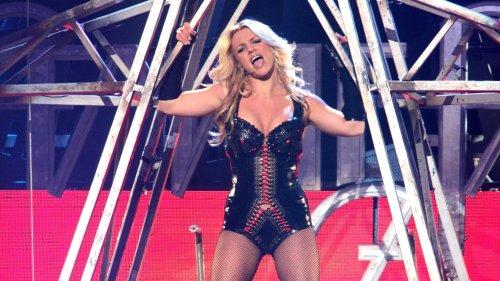 Britney Spears: un témoin affirme que la popstar était constamment placée sur écoute par son père