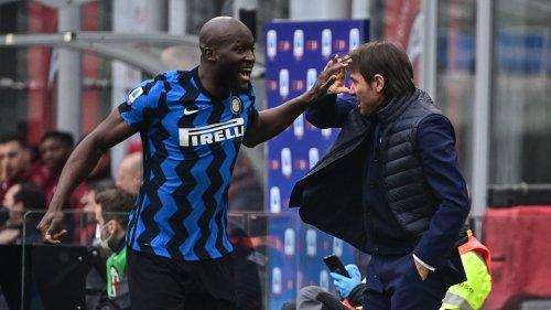 Mercato: Tottenham aurait contacté Antonio Conte
