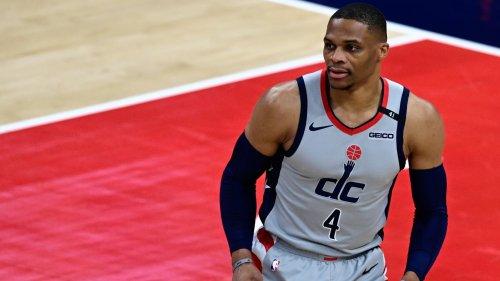 NBA: transfert fracassant attendu avec Westbrook chez les Lakers