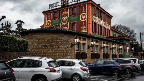 Rhône: Bocuse stoppe ses activités dans le burger