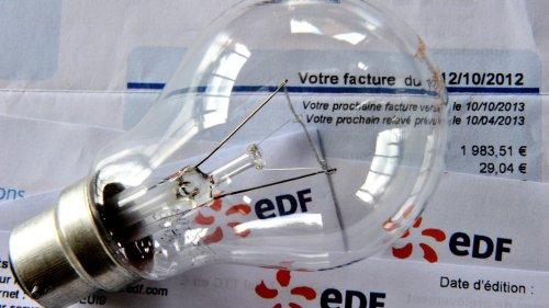 Electricité: ces appareils qui font flamber votre consommation (et les bons gestes pour la contenir)