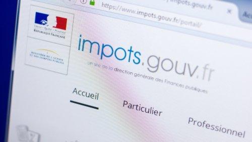 """""""Gérer mes biens immobiliers"""": la dernière nouveauté du site impôts.gouv.fr"""
