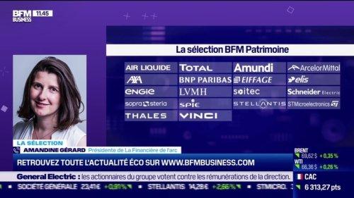 Sélection BFM Patrimoine: Quelle ambiance sur les marchés ? - 05/05