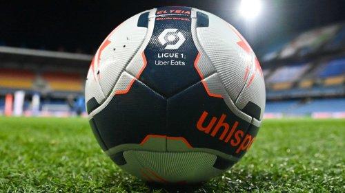 La belle initiative de la LFP et des clubs de Ligue 1 et de Ligue 2 pour les soignants