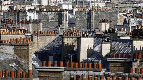 Les professionnels de l'immobilier s'alarment: les passoires thermiques beaucoup plus nombreuses que prévu