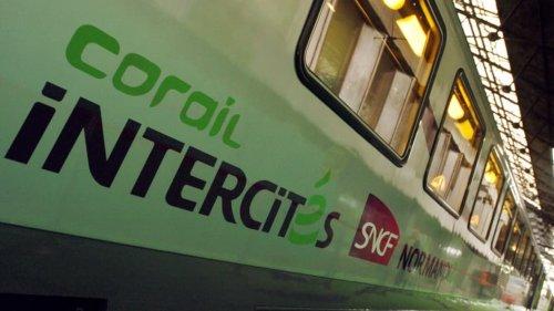 Après 4 ans de travaux, la SNCF rouvre la ligne Nantes-Bordeaux