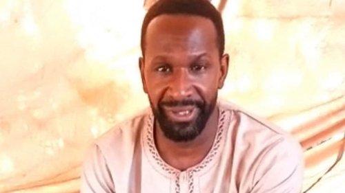 Enlèvement d'un journaliste français au Mali: qui est le GSIM, le groupe jihadiste derrière le rapt?
