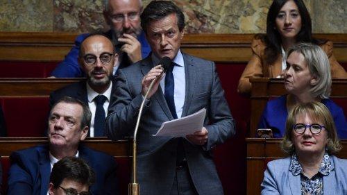 Rhône: menacé de mort, un député LaREM porte plainte