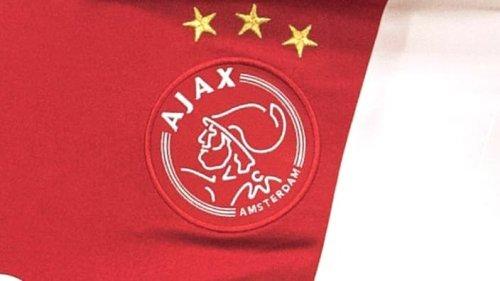 Agé de 16 ans, un espoir de l'Ajax meurt dans un accident de voiture