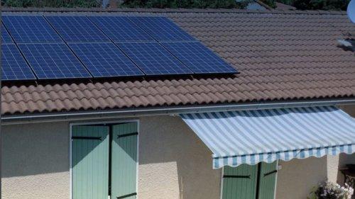 Serrure intelligente ou troc… Comment EDF teste le potentiel de nouveaux services