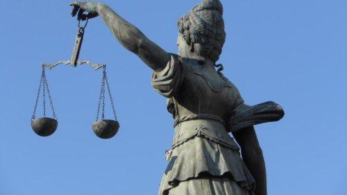 Le violeur en série Florian Varin condamné à 28 ans de réclusion criminelle