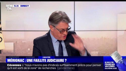 """Marlène Schiappa à propos de la candidate LaREM voilée à Montpellier: """"Je soutiens Stanislas Guerini"""""""