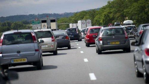 Vacances: pourquoi les prix des locations de voitures ont explosé cet été