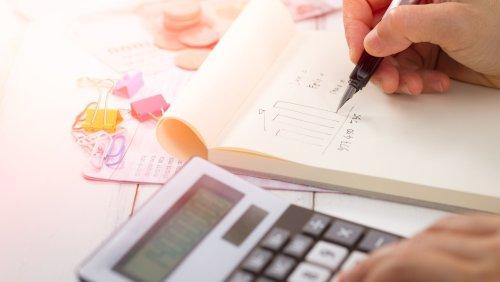 INFOGRAPHIE - Qui va payer quoi pour la taxe d'habitation?