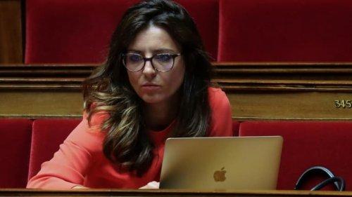 Paris: la députée LaREM Coralie Dubost et son compagnon agressés en pleine rue