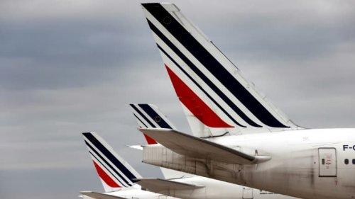 """L'expulsion ou l'amende: les transporteurs aériens ou maritimes doivent bien """"réacheminer"""" les clandestins"""