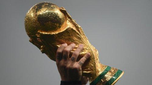 """Coupe du monde tous les deux ans: le projet est """"mort-né"""" selon la Fifpro, le syndicat des joueurs"""