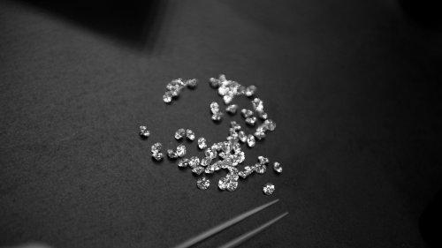Le diamant artificiel est-il vraiment un diamant écolo?