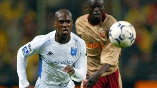 Auxerre: Kapo raconte sa grosse bagarre avec Jeunechamp après un match