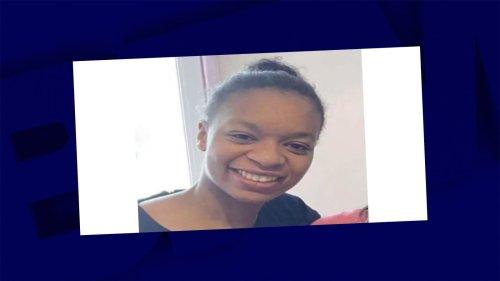 Le téléphone d'une jeune Savoyarde disparue depuis mardi a borné pour la dernière fois à Lyon