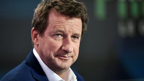 Primaire : Yannick Jadot désigné candidat des écologistes à la présidentielle