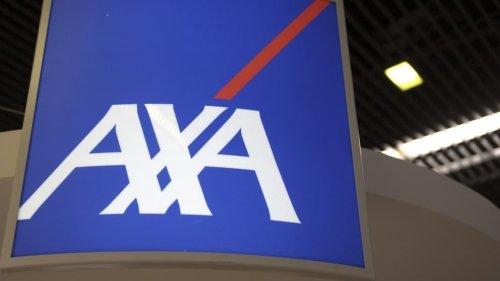 Pertes d'exploitation: les restaurateurs assignent Axa qui se défend bec et ongles