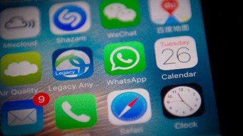 Nouvelles règles de WhatsApp: trois alternatives pour ne pas partager vos données avec Facebook