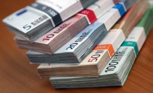 Il aurait détourné au moins 5,8 millions d'euros d'aides de l'Etat depuis Dubaï: qui est l'influenceur « PA7 »?